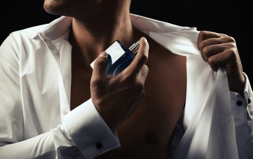 parfum-homme-astro