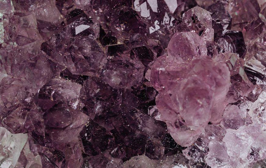 améthiste-pierre