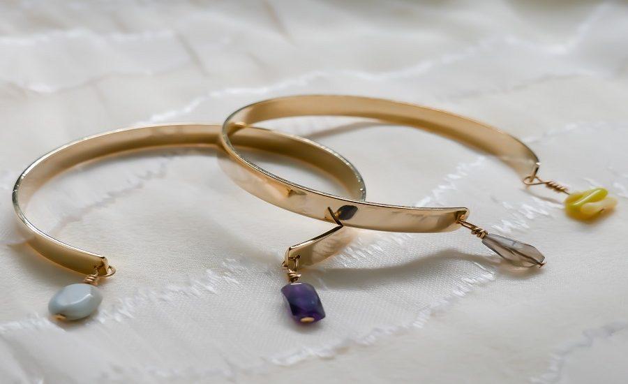 Comment choisir un bracelet en cuivre