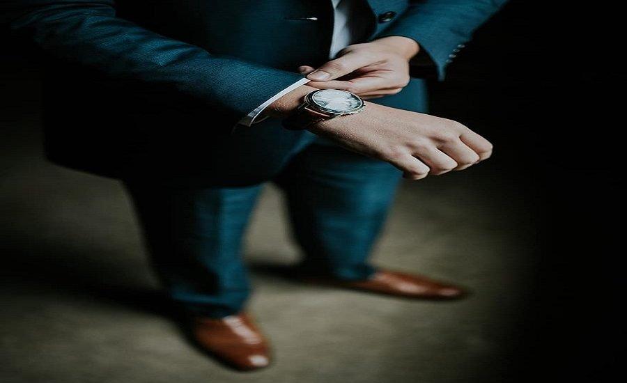Nos conseils pour bien choisir sa montre